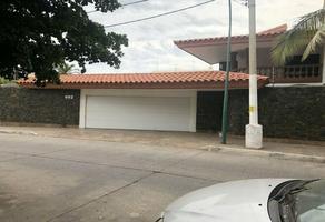 Foto de casa en venta en na , guadalupe, culiacán, sinaloa, 18624549 No. 01