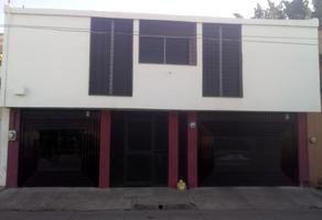 Foto de casa en venta en na , guadalupe, culiacán, sinaloa, 19145702 No. 01