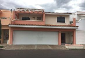 Foto de casa en venta en na , la campiña, culiacán, sinaloa, 18589412 No. 01