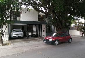 Foto de casa en renta en na , la estancia, zapopan, jalisco, 18486204 No. 01