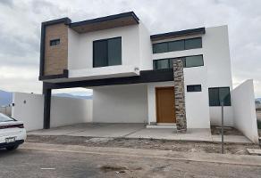 Foto de casa en venta en n/a , las cabañas, saltillo, coahuila de zaragoza, 9388280 No. 03