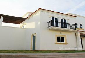 Foto de casa en venta en na , mediterráneo club residencial, mazatlán, sinaloa, 18997110 No. 01