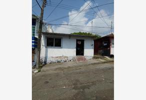 Foto de casa en venta en n/a , miguel hidalgo, veracruz, veracruz de ignacio de la llave, 0 No. 01