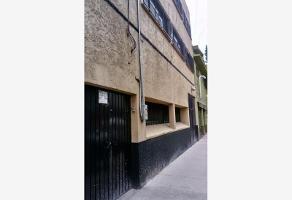 Foto de edificio en venta en n/a , moderna, benito juárez, df / cdmx, 11144998 No. 01