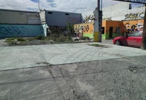 Foto de terreno comercial en renta en n/a n/a, 21 de enero, guadalupe, nuevo león, 0 No. 01