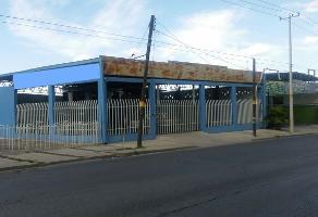 Foto de terreno comercial en renta en n/a n/a, agua nueva, guadalupe, nuevo león, 0 No. 01