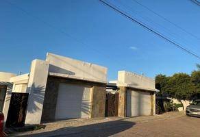 Foto de casa en venta en n/a n/a, baja del mar, playas de rosarito, baja california, 20564405 No. 01
