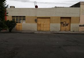 Foto de terreno habitacional en venta en na na, barrio san sebastián, puebla, puebla, 0 No. 01