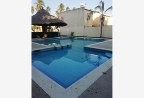 Foto de casa en venta en n/a n/a, brisas del mar, acapulco de juárez, guerrero, 13314302 No. 01
