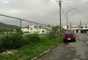 Foto de terreno comercial en renta en n/a n/a, camino real, guadalupe, nuevo león, 0 No. 01