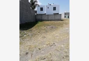 Foto de terreno habitacional en venta en na na, campestre san juan 1a etapa, san juan del río, querétaro, 0 No. 01