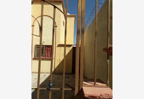 Foto de casa en venta en na na, campo nuevo de zaragoza, torreón, coahuila de zaragoza, 21061499 No. 01