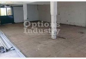 Foto de bodega en renta en n/a n/a, centro industrial tlalnepantla, tlalnepantla de baz, méxico, 6237470 No. 01