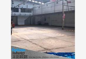 Foto de bodega en renta en n/a n/a, centro industrial tlalnepantla, tlalnepantla de baz, méxico, 6237523 No. 01