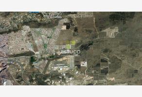 Foto de terreno comercial en venta en na na, centro sct querétaro, querétaro, querétaro, 13718330 No. 01