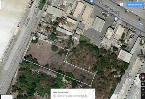 Foto de terreno comercial en renta en n/a n/a, cerro azul, guadalupe, nuevo león, 0 No. 01