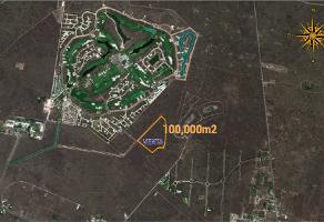 Foto de terreno comercial en venta en s/n , chablekal, mérida, yucatán, 5203382 No. 01