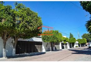 Foto de casa en venta en na na, cimatario, querétaro, querétaro, 0 No. 01