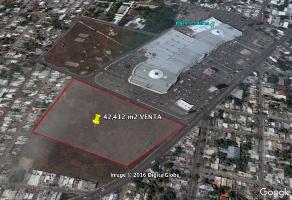 Foto de terreno comercial en venta en n/a n/a, circuito colonias, mérida, yucatán, 0 No. 01