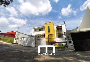 Foto de casa en venta en na na, club residencial campestre, córdoba, veracruz de ignacio de la llave, 17125443 No. 01