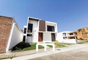 Foto de casa en venta en na na, club residencial campestre, córdoba, veracruz de ignacio de la llave, 0 No. 01