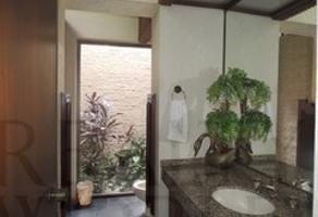 Foto de casa en venta en n/a n/a, colinas del valle 2 sector, monterrey, nuevo león, 4679018 No. 01