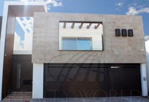 Foto de casa en venta en n/a n/a, colinas del valle 2 sector, monterrey, nuevo león, 0 No. 01