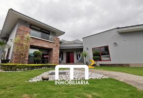 Foto de casa en venta en na na, córdoba centro, córdoba, veracruz de ignacio de la llave, 15824048 No. 01