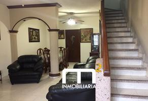 Foto de casa en venta en na na, córdoba centro, córdoba, veracruz de ignacio de la llave, 18209835 No. 01