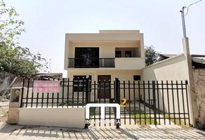 Foto de casa en venta en na na, córdoba centro, córdoba, veracruz de ignacio de la llave, 20184225 No. 01