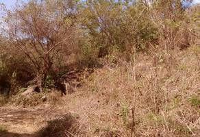 Foto de terreno habitacional en venta en n/a n/a, cumbres llano largo, acapulco de juárez, guerrero, 19794804 No. 01