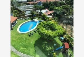 Foto de departamento en venta en n/a n/a, delicias, cuernavaca, morelos, 12064361 No. 01
