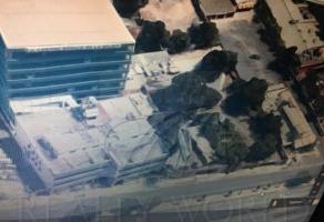 Foto de terreno comercial en venta en n/a n/a, deportivo obispado, monterrey, nuevo león, 4681549 No. 01