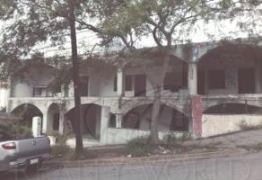 Foto de terreno comercial en venta en n/a n/a, deportivo obispado, monterrey, nuevo león, 0 No. 01