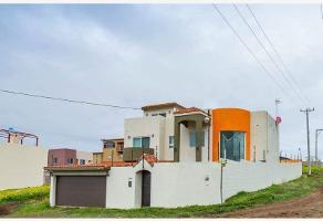 Foto de casa en venta en na na, ejido mazatlán, playas de rosarito, baja california, 0 No. 01