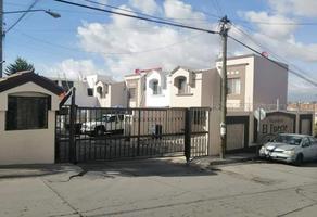 Foto de casa en venta en na na, el fuerte, tijuana, baja california, 0 No. 01