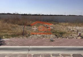 Foto de terreno habitacional en venta en na na, el marqués, querétaro, querétaro, 0 No. 01