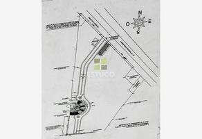 Foto de terreno comercial en venta en na na, el rodeo, san juan del río, querétaro, 0 No. 01