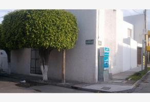 Foto de casa en renta en n/a n/a, estrella, querétaro, querétaro, 0 No. 01