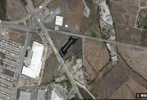 Foto de terreno comercial en renta en n/a n/a, finsa, guadalupe, nuevo león, 0 No. 01