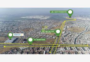 Foto de terreno comercial en venta en na na, fray junípero serra, querétaro, querétaro, 0 No. 01