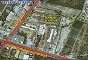 Foto de terreno comercial en renta en n/a n/a, fuentes de guadalupe, guadalupe, nuevo león, 0 No. 01