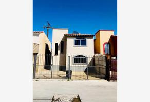 Foto de casa en venta en na na, garita otay, tijuana, baja california, 0 No. 01