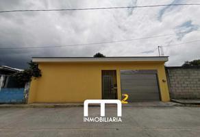 Foto de casa en venta en na na, ixhuatlancillo, ixhuatlancillo, veracruz de ignacio de la llave, 14836698 No. 01