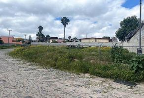 Foto de terreno habitacional en venta en na na, jardines de la mesa, tijuana, baja california, 0 No. 01