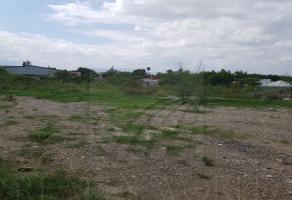 Foto de terreno comercial en renta en n/a n/a, josefa zozaya, guadalupe, nuevo león, 0 No. 01