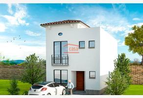 Foto de casa en renta en na na, juriquilla, querétaro, querétaro, 10372104 No. 01