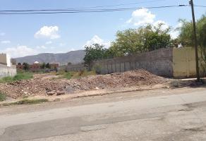 Foto de terreno habitacional en venta en s/n , la merced, torreón, coahuila de zaragoza, 3994932 No. 02