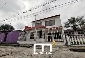 Foto de casa en venta en na na, las arboledas infonavit, córdoba, veracruz de ignacio de la llave, 18779967 No. 01