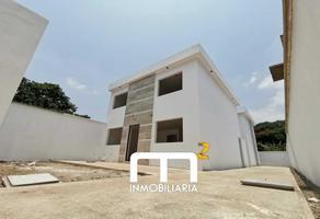 Foto de casa en venta en na na, lázaro cárdenas, córdoba, veracruz de ignacio de la llave, 14777601 No. 01